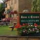 Rose & Crown, East Lambrook, South Petherton (photo 1)