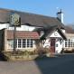 Wagon Wheel Inn, Grimley, Worcester (photo 1)