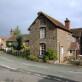 Howard Arms, Ditton Priors, Bridgnorth (photo 1)