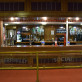 Caerphilly Social Club, Caerphilly, Caerphilly (photo 4)
