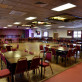 Caerphilly Social Club, Caerphilly, Caerphilly (photo 2)
