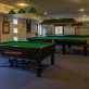 Romsey Royal British Legion Club, Romsey(photo 6)