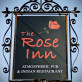Rose Inn, Bearsted, Maidstone (photo 1)