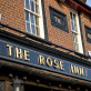 Rose Inn, Bearsted, Maidstone (photo 5)