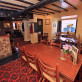 Bay Horse Inn, Bedale(photo 4)