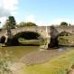 Bush, Aylesford, Aylesford (photo 3)