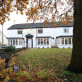 Royal Oak, Staveley, Knaresborough (photo 2)