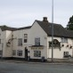 Boars Head Inn, Standish(photo 1)