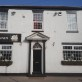 White Swan, Selby(photo 1)