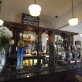 White Swan, Selby(photo 2)