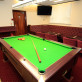 Oaks Working Men's Club, Barnsley(photo 4)