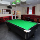 Gawber Road Working Men's Club, Barnsley(photo 4)