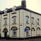 Ambrose Hotel, Barrow-in-Furness(photo 1)
