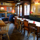 Pelton Arms, London SE10, London (photo 3)