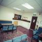 Crawcrook Social Club & Institute, Crawcrook, Ryton (photo 2)