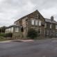 Crawcrook Social Club & Institute, Crawcrook, Ryton (photo 1)