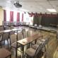 Crawcrook Social Club & Institute, Crawcrook, Ryton (photo 4)