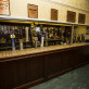 A1 Allerdene Social Club, Gateshead(photo 3)
