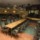 A1 Allerdene Social Club, Gateshead(photo 2)