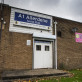 A1 Allerdene Social Club, Gateshead(photo 1)