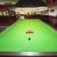 Whiteleas Social Club, South Shields(photo 2)