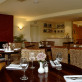 White Horse Inn, Ditchling, Brighton and Hove (photo 8)