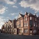 Royal Hotel, Crewe(photo 1)