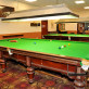 Moor Park Sports and Social Club, Preston(photo 8)