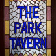 Park Tavern, London(photo 3)