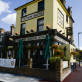 Park Tavern, London(photo 1)