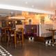 Wine Bar, Stockton Heath, Warrington (photo 2)