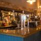Wine Bar, Stockton Heath, Warrington (photo 1)