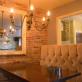 Wine Bar, Stockton Heath, Warrington (photo 3)
