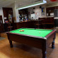 Stoke Snooker Club, Gosport, Gosport (photo 3)