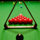 Stoke Snooker Club, Gosport, Gosport (photo 4)