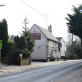 Axe & Compass, Leighton Buzzard(photo 4)