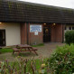 Cressex Community Centre, High Wycombe, High Wycombe (photo 1)