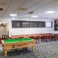Berinsfield Social Club, Wallingford(photo 2)