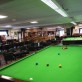 Hailsham Club, Hailsham(photo 3)