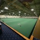 Dartford Stone Lodge Bowls Club, Dartford, Dartford (photo 4)