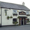 Black Bull Penwortham, pub people - a community of pub lovers...