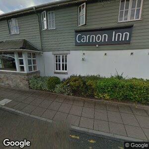 Carnon Inn, Carnon Downs