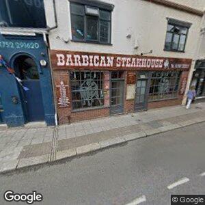 Notte Inn, Plymouth