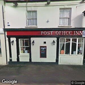 Post Office Inn