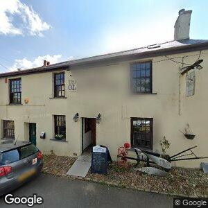Old Plough Inn