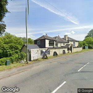 Abbey Inn, Buckfast