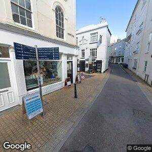 Molloys, Teignmouth