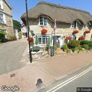 Village Inn, Shanklin