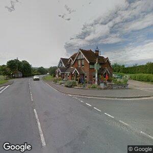 Sun Inn, Calbourne