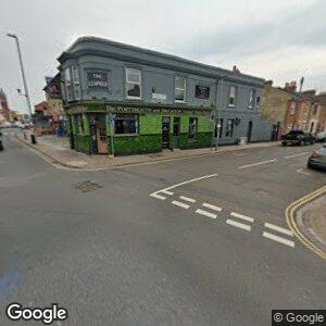 Leopold Tavern, Southsea
